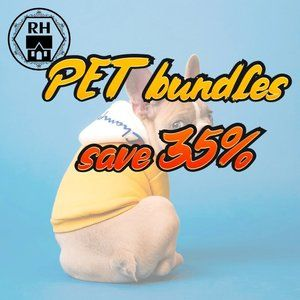 Pets!